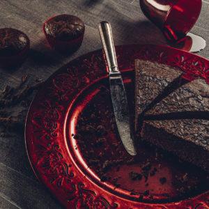 Cioccolato e basta - Cioccolato, cioccolato, cioccolato