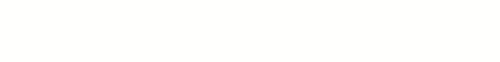 Logo Fornovegano